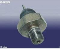 Датчик давления масла (S11) Chery QQ [S11,1.1] Glober