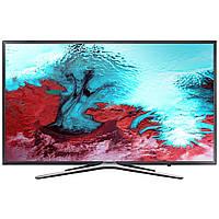 Телевизор Samsung 40K5502  Smart LED TV 101 см, Full HD