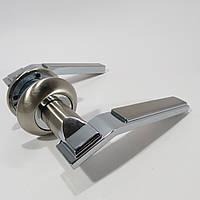 Ручка  Armadillo COSMO LD147-1SN/CP-3