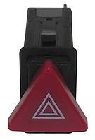 Кнопка аварийной сигнализации для Skoda Octavia JP Group 1196300500