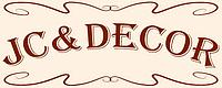 JC&Decor