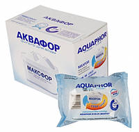 Картридж для кувшина Аквафор Максфор B100-25 (Россия)