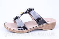 Босоножки женские Ara 37273-18, фото 1