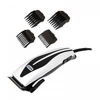 Машинка для стрижки волос Rotex RHC120-S