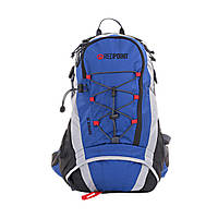 Рюкзак RED POINT Daypack-25 25 л