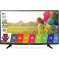 Телевизор LG 43LH5100  LED TV 109 см, Full HD