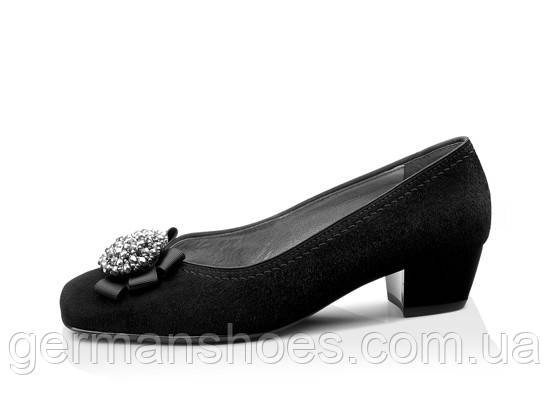Туфли женские Ara 31316-01