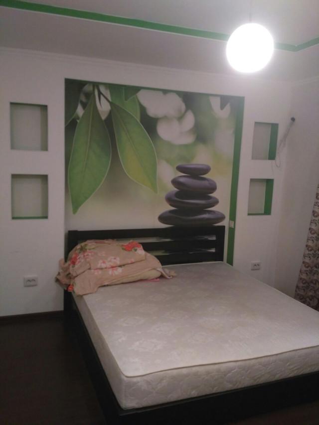 Продам 2 комнатную квартиру по улице Марсельской вблизи Днепропетровской дороги, город Одесса, Суворовский район.