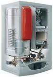 Газовый настенный котёл NUVOLA 3 240 Fi BS BAXI+Комплект труб Baxi, фото 4