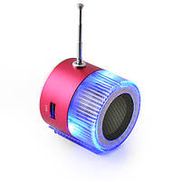 Радио А-88