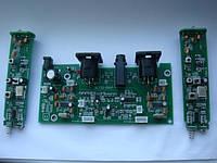 Передатчик x2+приемник для радиомикрофона SHURE UT4, T2, Lx-88, LX-88-II, Sh-200, Sh-500, sm58