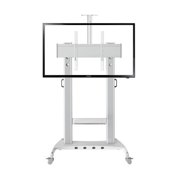 Телевизионная подставка AVT1800-100-1P