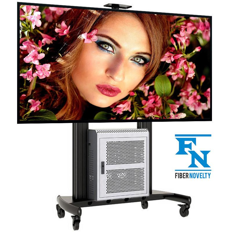 Телевизионная подставка AVG1800-100-1P