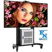 Телевизионная подставка AVG1800-100-1P, фото 1