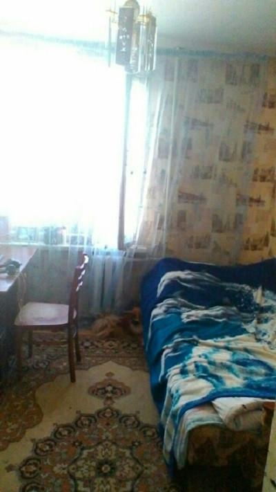 Продам 3 комнатную квартиру по улице Марсельской, город Одесса, Суворовский район.
