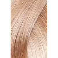 Крем-краска для волос тонер бежевый Echosline