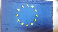 Флаг Евросоюза 90-150