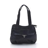 Женская сумка Kenguru A16253 черная