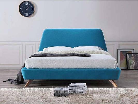 Кровать Gant Signal 160*200 (2 цвета)