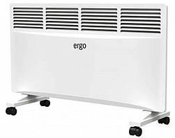 Конвектор ERGO HC 1615