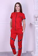 Женский спортивный костюм Люкс качество