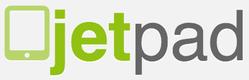 """Интернет-магазин """"JetPad"""""""