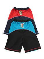 Летние шорты для мальчика, фото 1