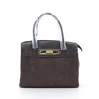 Женская сумка Marino Rose W602 coffee