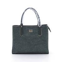 Женская сумка Marino Rose W604 green