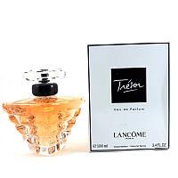 Тестер - парфюмированная вода Lancome Tresor (Ланком Трезор), 100 мл