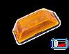 Повторитель поворота на крыло YP15 SPRINTER, VW LT