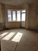 3 комнатная квартира в ЖК Успех, проспект Маршала Жукова