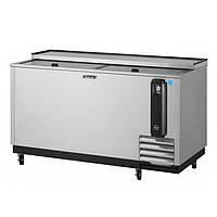 Холодильник с вертикальной загрузкой Turbo air TBC-65SD