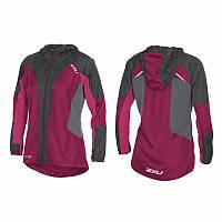 Женская куртка 2XU XTRM Race (Артикул: WR3787a)