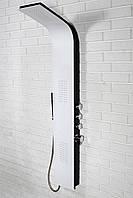 Душевая панель Rea 9780