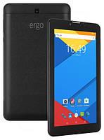 Планшет ERGO A700 3G IPS Black