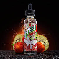 Жидкость Fresh Vapor Liquid 60ML  KiwiBerries (60мл)
