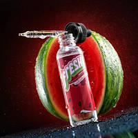Жидкость Fresh Vapor Liquid 60ML  Watermelon (60мл)