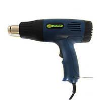 Промышленный фен Hot air gun ФТ-2005 ZZX