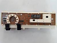 6871EC1073K Модуль управления к стиральной машине