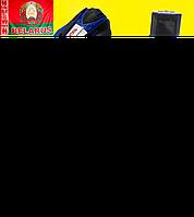 """Дрель - шуруповерт аккумуляторный """"Витязь"""". Большая емкость аккумулятора Li-ion 2000. Регул. обороты. Беларусь"""