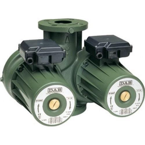Циркуляційний насос DAB D 50/250.40 M. для невеликих систем опалення