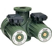 Циркуляционный насос DAB D 50/250.40 M. для небольших систем отопления