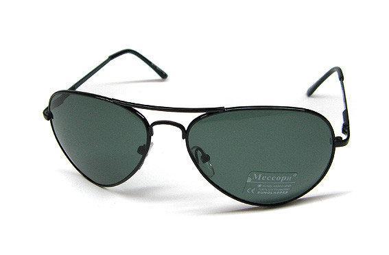 Солнцезащитные очки со стеклянными линзами Мессори - Остров Сокровищ магазин  подарков, сувениров и украшений в e611207cb1f