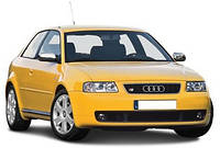 Фаркоп на автомобиль Audi А3 хетчбек (купе) 06/2003-