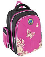Рюкзак школьный Lace CF85841