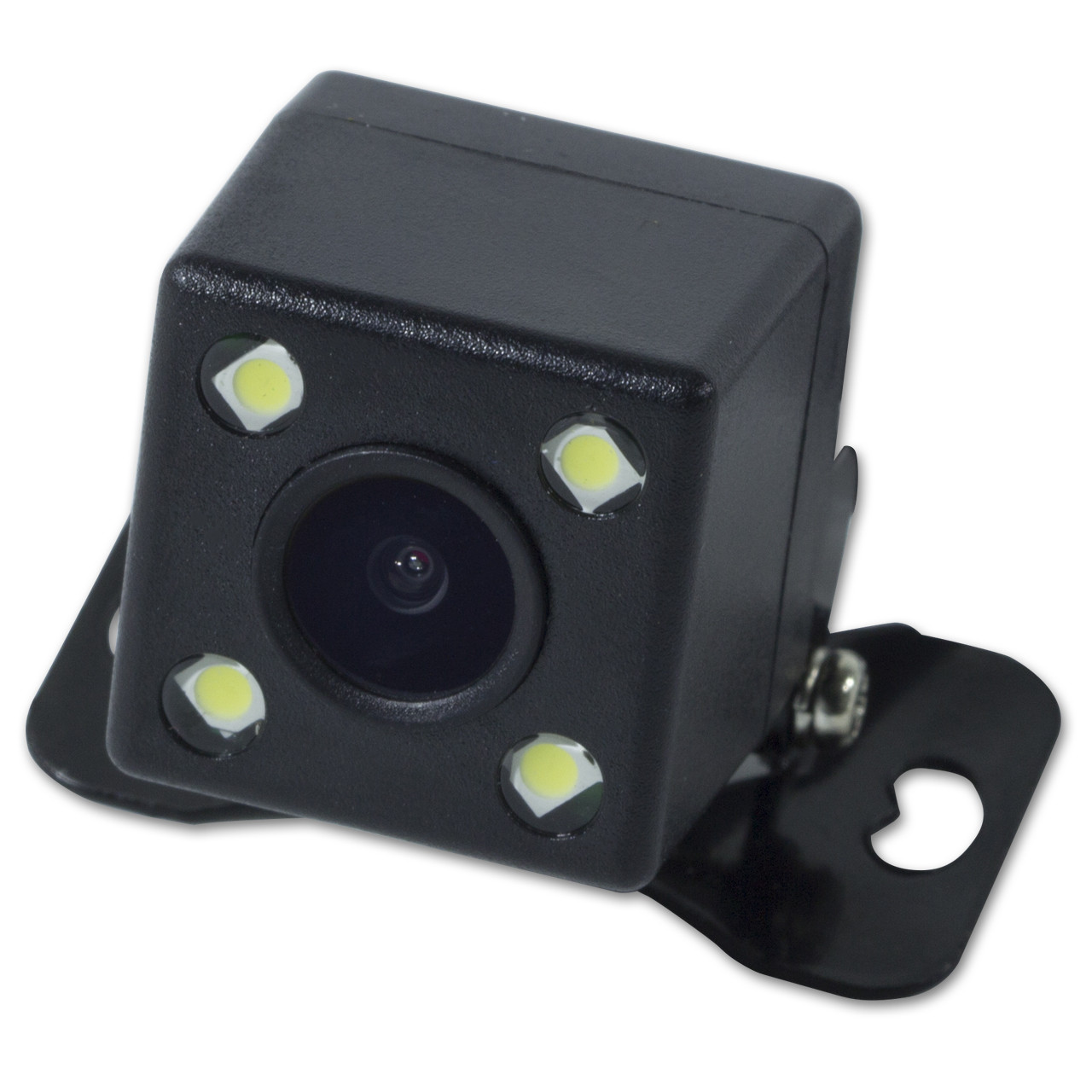Камера заднего вида 7070 качестенная универсальная высокое разрешение road camera volkswagen toyota skoda