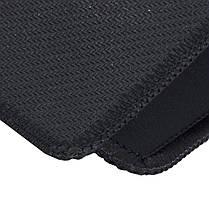 Игровой коврик для мышки Rezer рабочая поверхность универсальная прорезиненная матовая не маркая рейзер, фото 2
