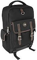 Рюкзак для ноутбука 19'' CF85843