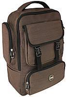 Рюкзак для ноутбука 18'' CF85844